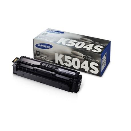 Samsung CLT-K504S 2.500 pagine