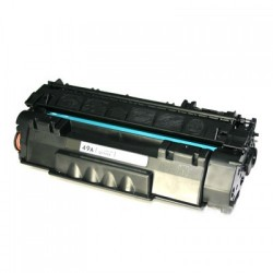 HP 49A compatibile