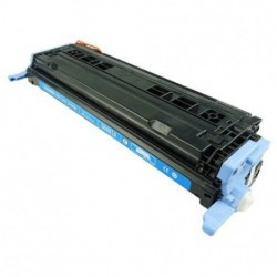HP 124A compatibile