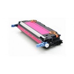 HP 314A compatibile