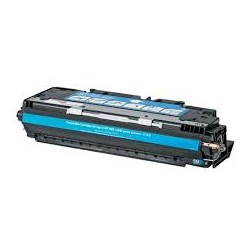 HP 309A compatibile
