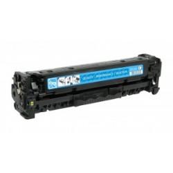 HP 304A compatibile