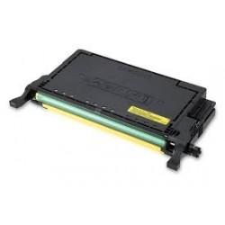 Samsung CLT-Y6092S Compatibile