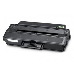 Samsung MLT-D103L compatibile