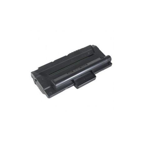 Samsung SCX-D4200A compatibile