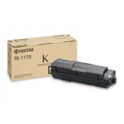Kyocera TK-1170