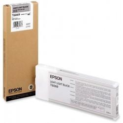 Epson T6069