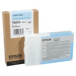 Epson T6055