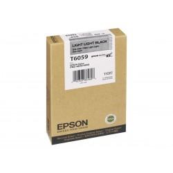 Epson T6059