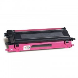 Brother TN-135M magenta compatibile
