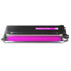 Brother TN-325M magenta compatibile
