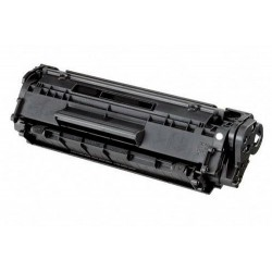 Canon FX-10 compatibile