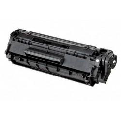 Canon toner FX-10 compatibile