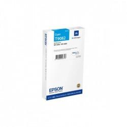 Epson T9082