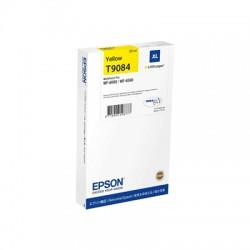 Epson T9084