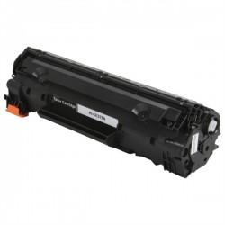 Canon CRG-728 compatibile