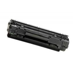 Canon CRG-726 compatibile