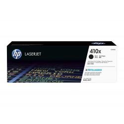 HP 410X nero