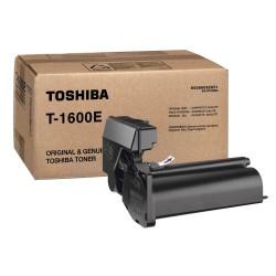Toshiba T-1600E