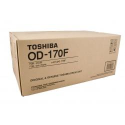 Toshiba OD-170F
