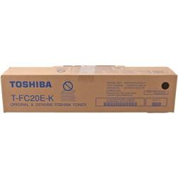 Toshiba T-FC20EK
