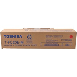 Toshiba T-FC20EM