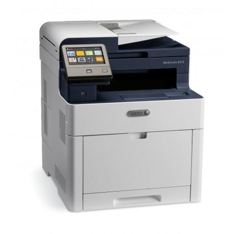 Xerox WORKCENTRE 6515VN