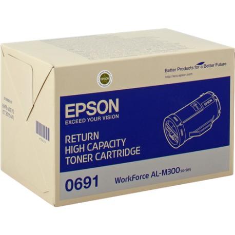 Epson 0691