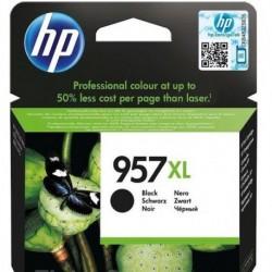 HP 957XL 3.000 pagine