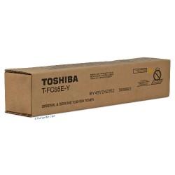 Toshiba T-FC25EY