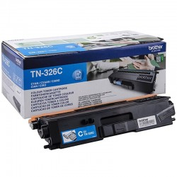 Brother TN-326C