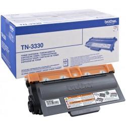 Brother TN-3330