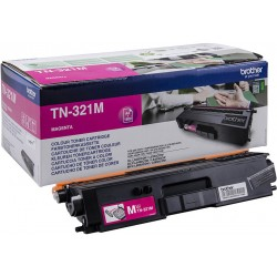 Brother TN-321M