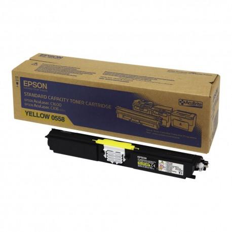 Epson 0558