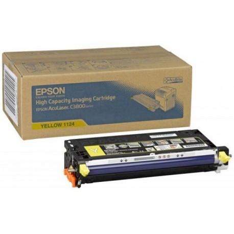 Epson 1124