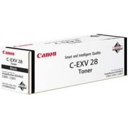 Canon C-EXV28bk