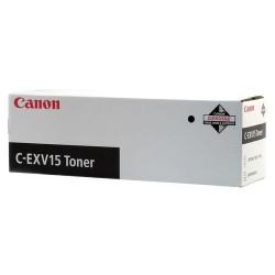 Canon C-EXV15