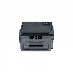 HP 38A compatibile