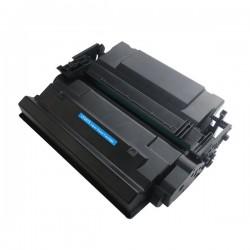 HP 87X compatibile