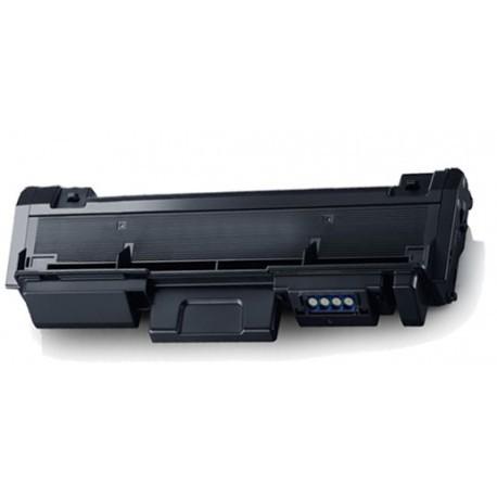 Samsung MLT-D116L compatibile