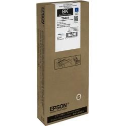 Epson T9441 3.000 pagine