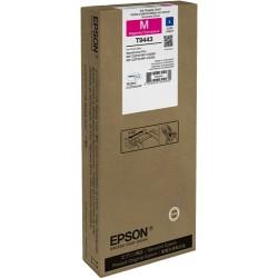Epson T9443 3.000 pagine