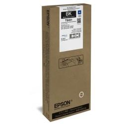 Epson T9451 5.000 pagine