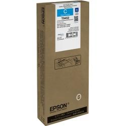 Epson T9452 5.000 pagine