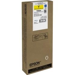 Epson T9454 5.000 pagine
