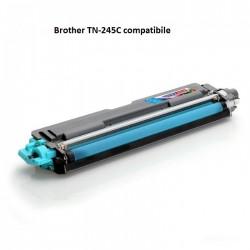 Brother TN-245C compatibile