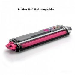 Brother TN-245M compatibile