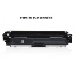 Brother TN-241BK compatibile