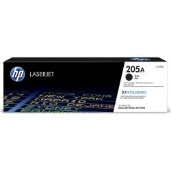 HP 205A