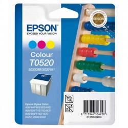 Epson T0520